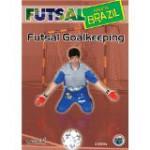 futsal_goalkeeper